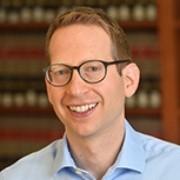 photo of Jon D. Michaels